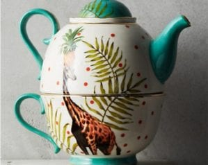 15 things every tea lover needs