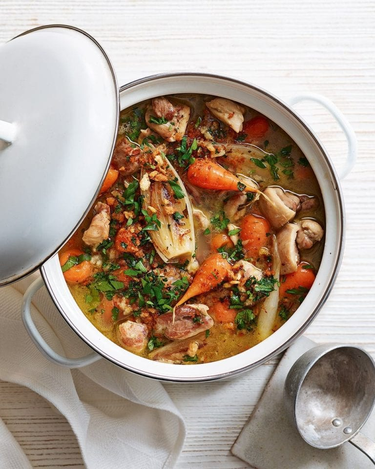 Recipe of the day. - Page 10 Chicken-stew-768x960
