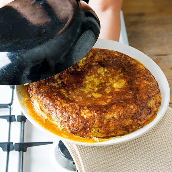 flip-tortilla-step-3
