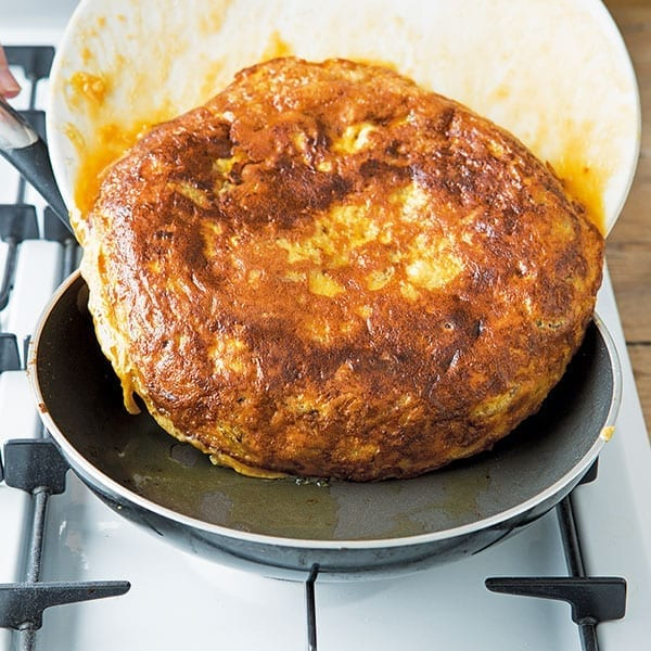 flip-tortilla-step-5
