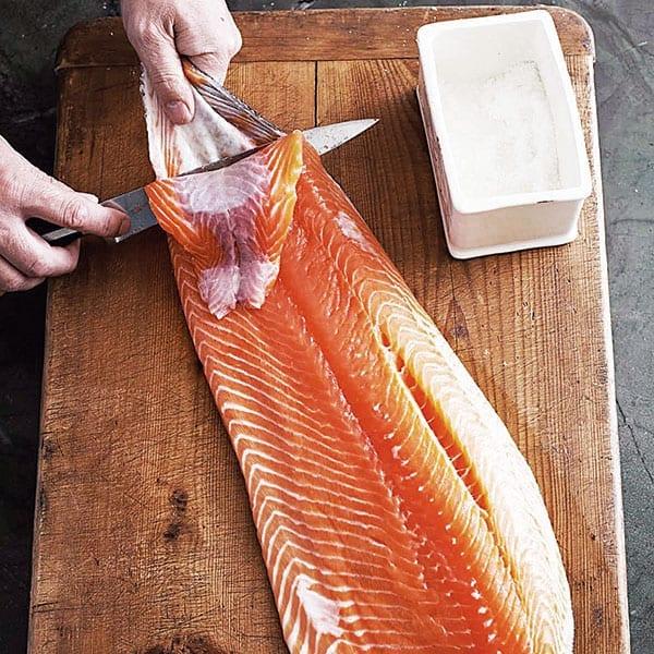 step-2-salmon