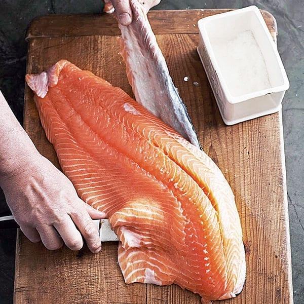 step-3-salmon