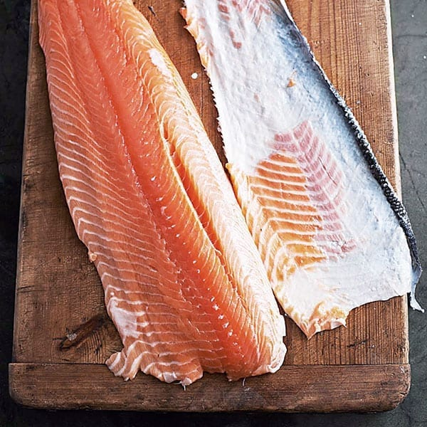 step-4-salmon