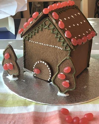 Holly's-g-bread-house