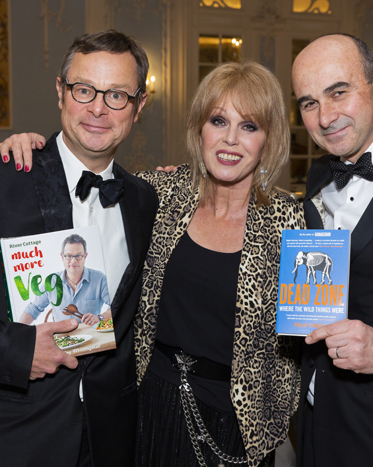 A vegan feast with Joanna Lumley, Felicity Cloake's new book and wine in Slovenia: listen now