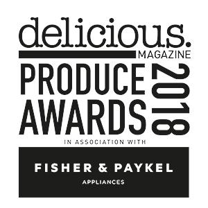 produce-awards-logo