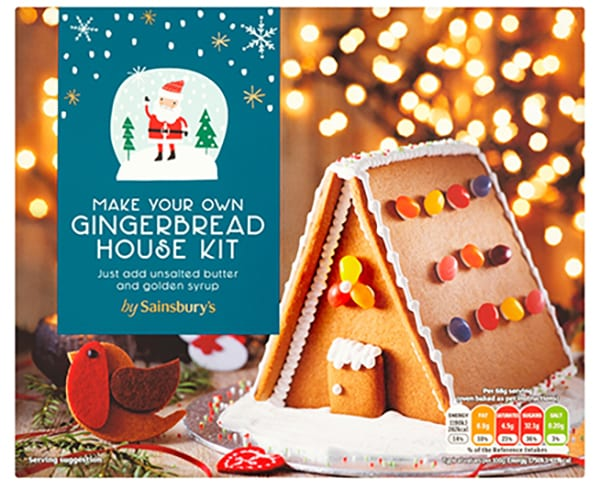 sainsbury's-gingerbread-house