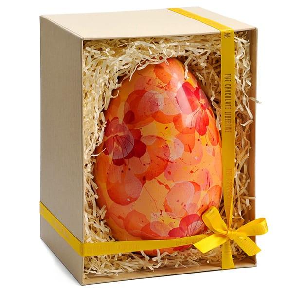 libertine easter egg