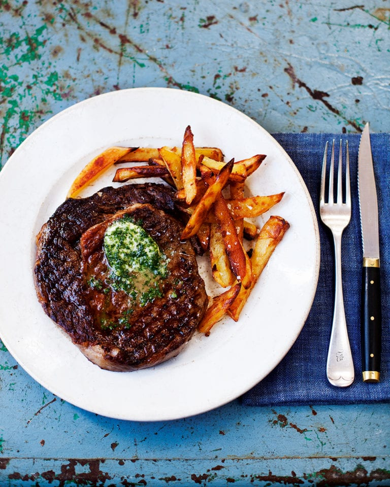 How to shop for steak and the best cuts to buy