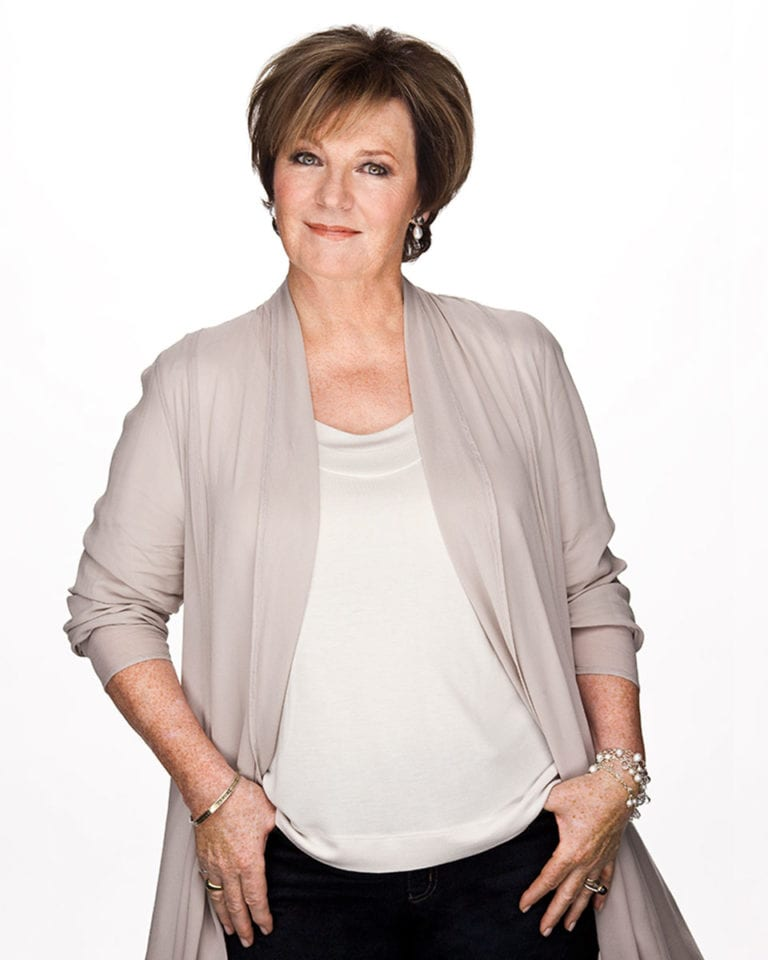 Dine with Delia and delicious. to celebrate 50 years of her fabulous food writing career