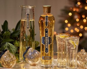 The best alcohol gifts to give this Christmas 2020
