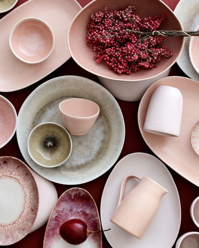 WIN a selection of Danish dinnerware worth £500