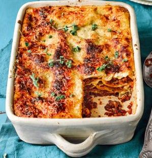 15 best lasagne recipes