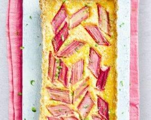 17 tasty rhubarb recipes you should be making in 2021