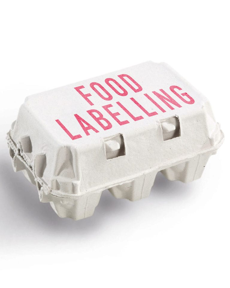 Best-before and use-by dates: A sensible guide to food labelling