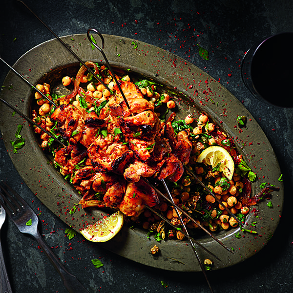 aleppo-chilli-chicken