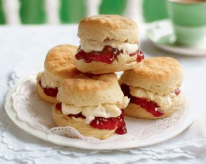 13 best scone recipes