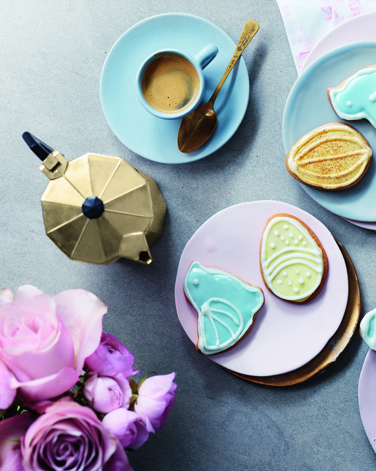 Easter entertaining guide: 10 ways to celebrate Easter at home