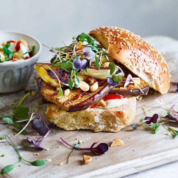 aubergine-burger.jpg