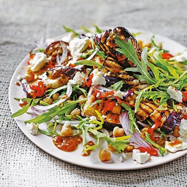 tamarind-aubergine-salad