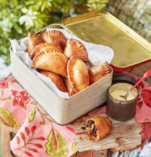 25 best picnic food recipe ideas