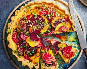 15 best beetroot recipes