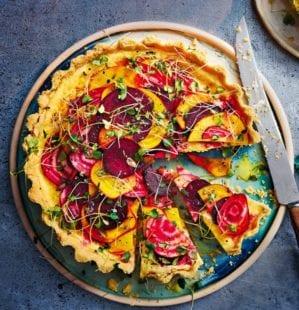 15 best beetroot recipes