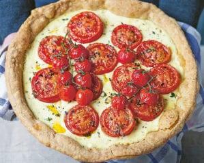 15 best tomato recipes