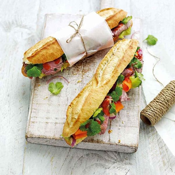 473707-1-eng-GB_beef-banh-mi-with-pickled-veg-470x540