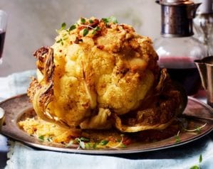 15 best cauliflower recipes