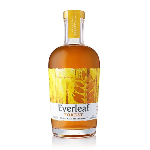 everleaf