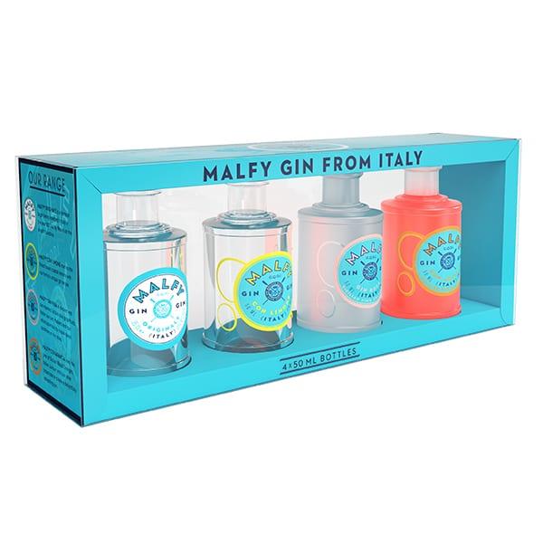 Malfy Gin Gift