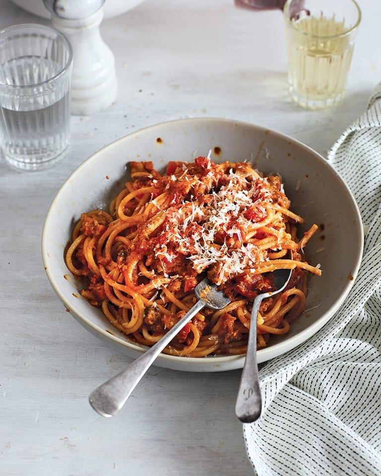 16 best budget vegan recipes