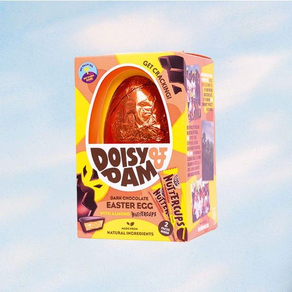 Doisy