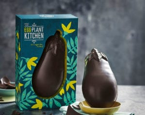 Tried and tasted: the best new Easter eggs for 2021