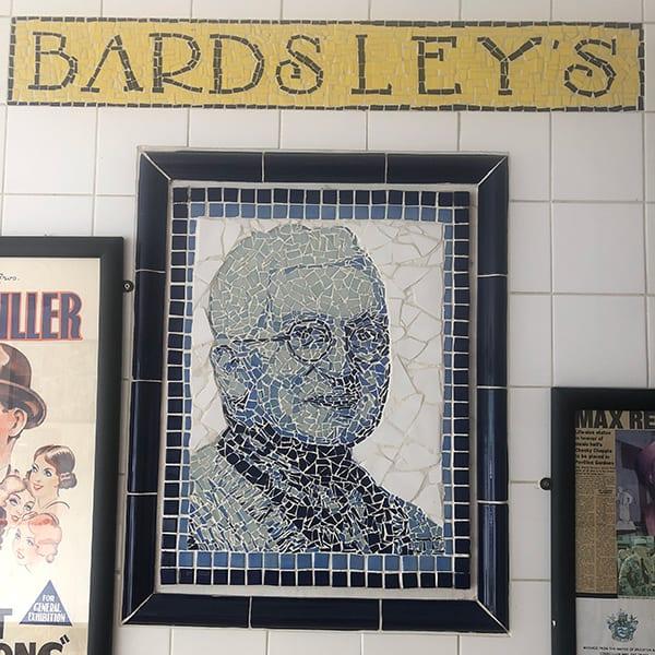 Bardsley's
