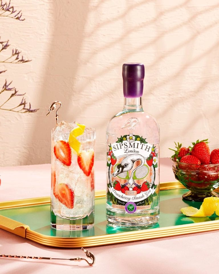 12 best new gins to try this summer