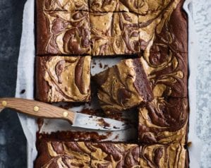14 of our best brownie recipes to make you drool