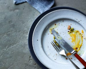 Staycation food guide: What to pack, cook and eat on a self-catering break