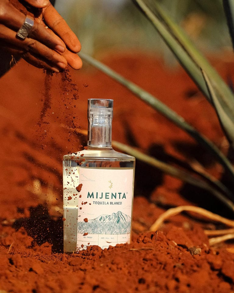The best tequilas and mezcals to buy and the drinks to make with them