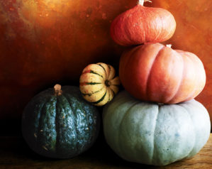 Where to pick your own pumpkins this autumn